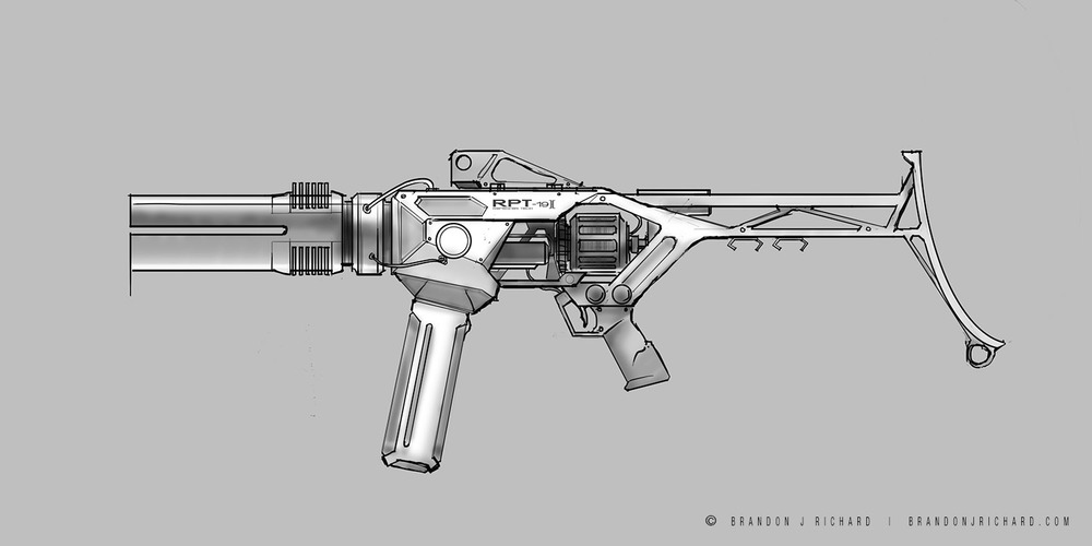 brandonjrichard_repeater gun 01_shaded.jpg