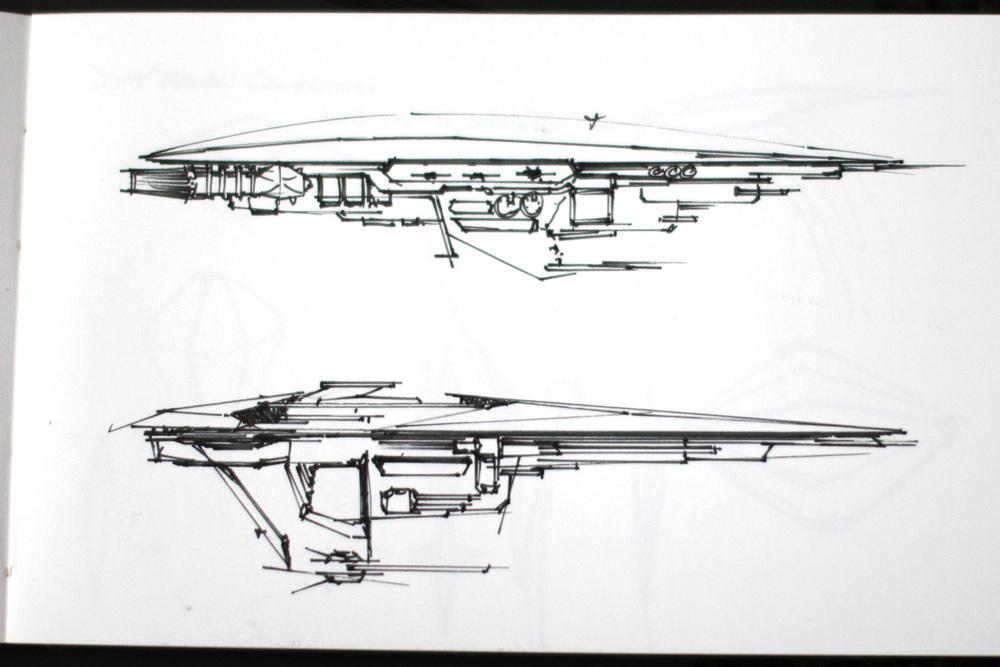 BJR Sketch 003.jpg