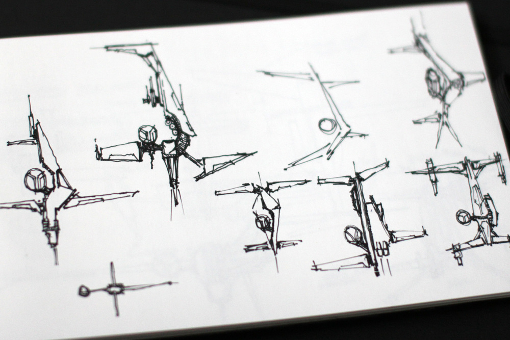 BJR Sketch 006.jpg