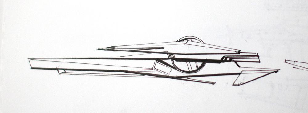 BJR Sketch 004.jpg