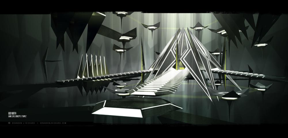 BJR Concept 3 Temple.jpg