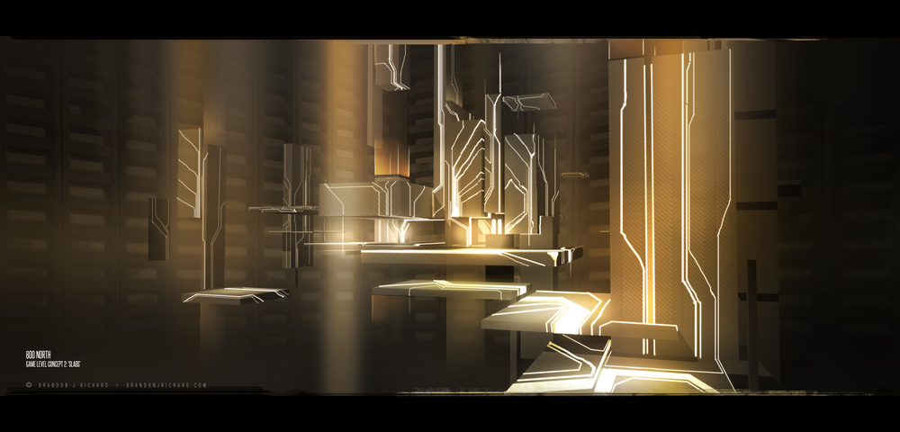 BJR Concept 2 Slabs.jpg
