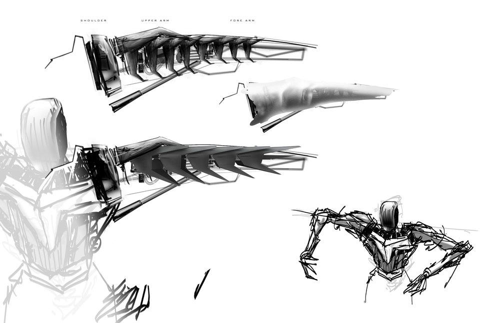 Arm Concept_005b.jpg