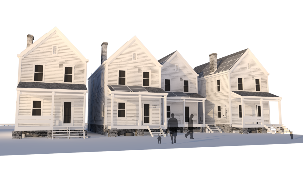 row houses_03_render test 2016-01-16 14392100000.png