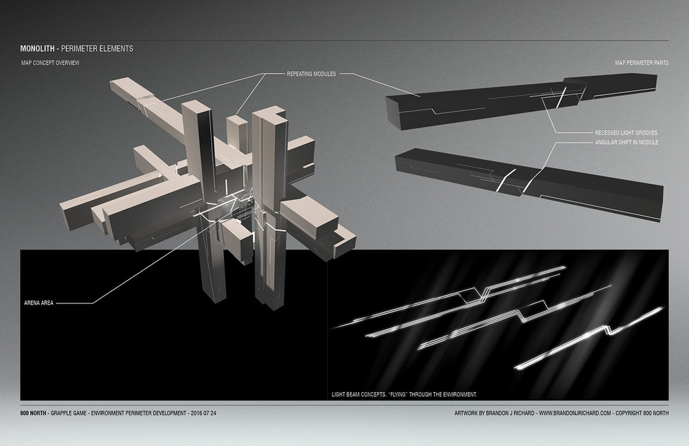Monolith Perimeter Boards3.jpg