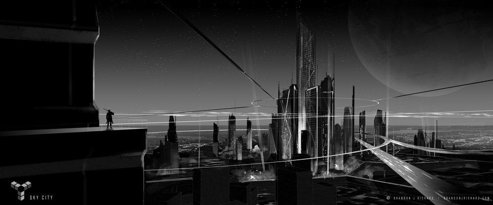 SkyCity_View2.jpg