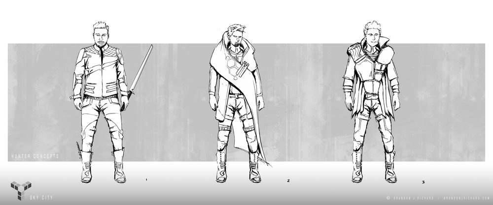 SkyCity Hunter Sketches 02_.jpg