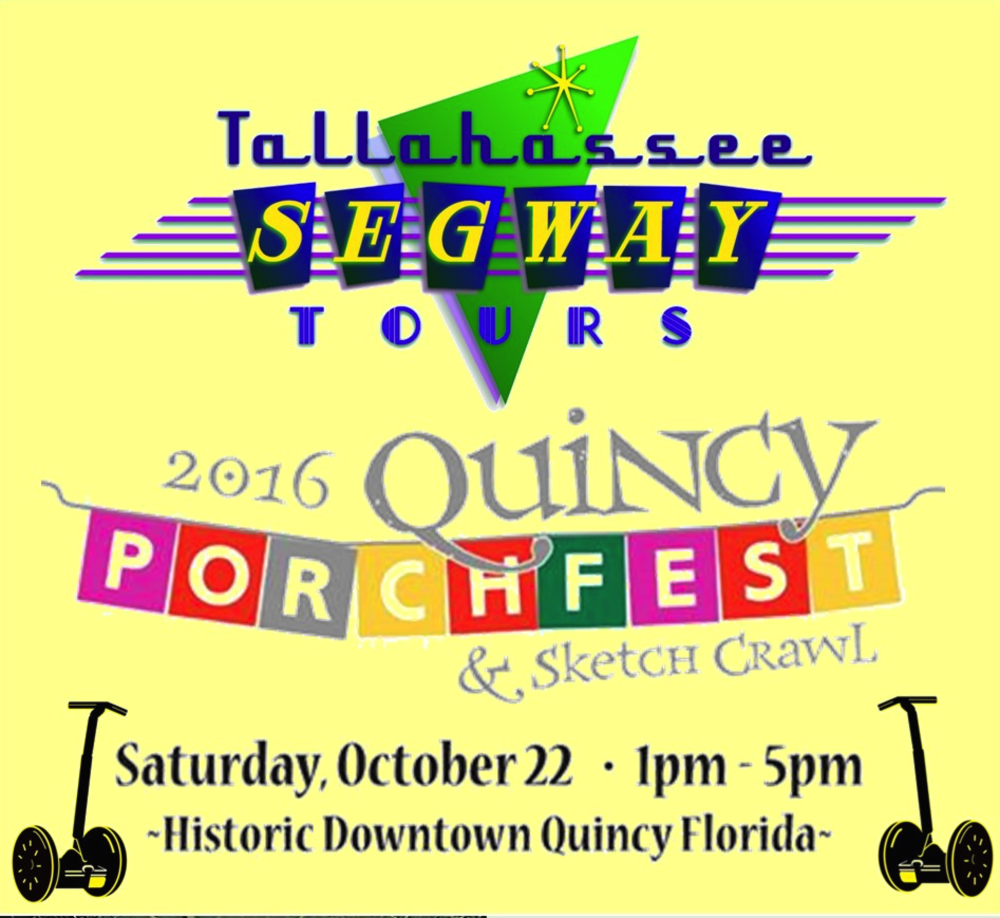 ALL PROCEEDS BENEFIT QUINCY MUSIC THEATRE!  ANGELS AND SEASON TICKET HOLDERS RIDE FOR FREE!  OR PURCHASE SHOW TICKETS AT THE PORCHFEST AND DOUBLE YOUR FUN WITH A FREE RIDE TOO!