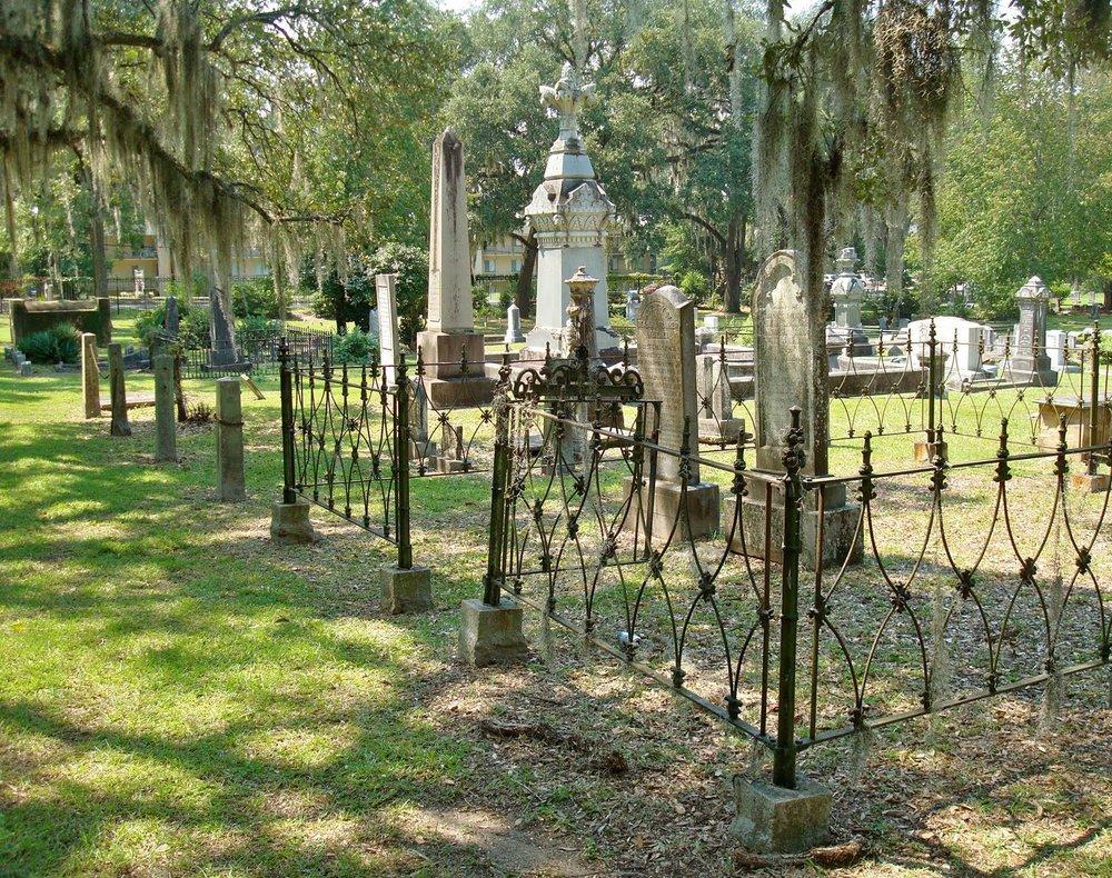 Old Cemetery.jpg
