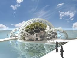 building (16).jpg