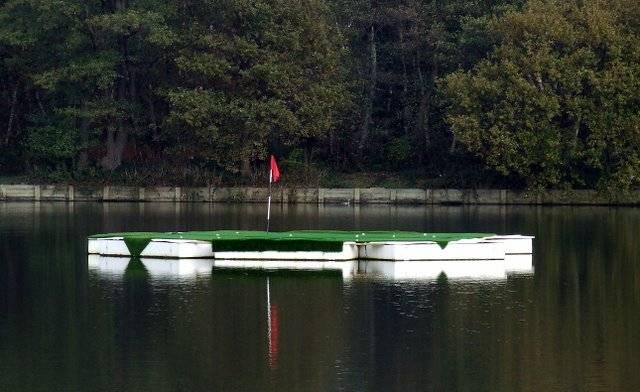 golfgreen (3).jpg