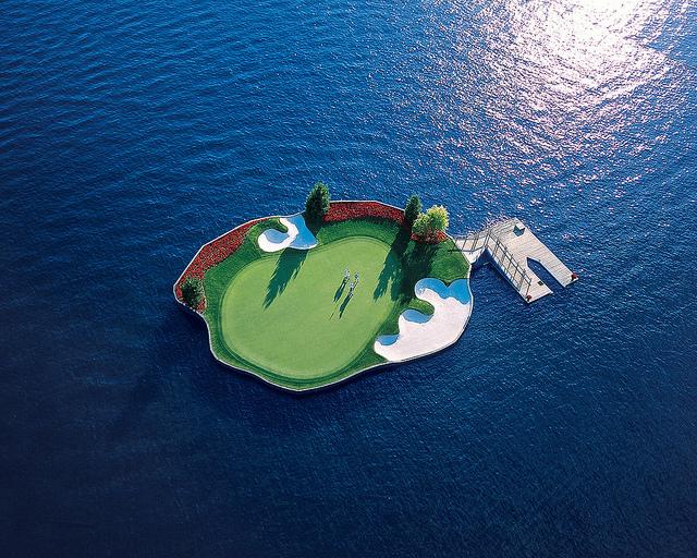 golfgreen (5).jpg