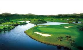 golfgreen (10).jpg