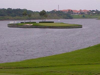 golfgreen (18).jpg
