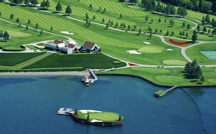golfgreen (17).jpg