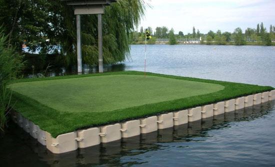 golfgreen (21).jpg