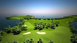 golfgreen (26).jpg