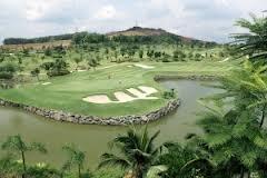 golfgreen (30).jpg