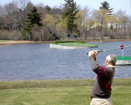 golfgreen (34).jpg