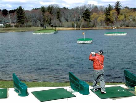 golfgreen (33).jpg