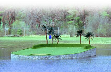 golfgreen (35).jpg