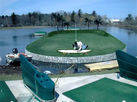 golfgreen (36).jpg