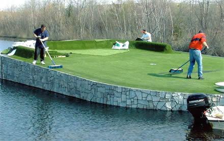 golfgreen (38).jpg