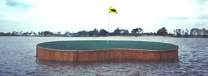 golfgreen (40).jpg