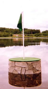 golfgreen (43).jpg