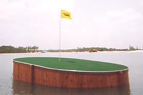 golfgreen (46).jpg