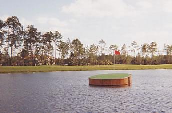 golfgreen (48).jpg