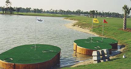 golfgreen (52).jpg