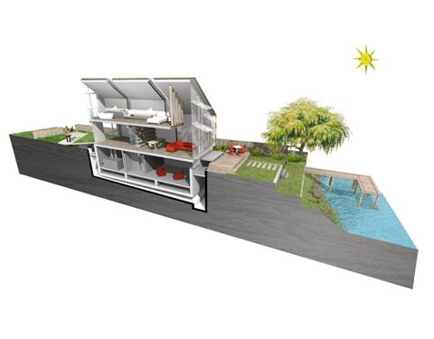 house (4).jpg