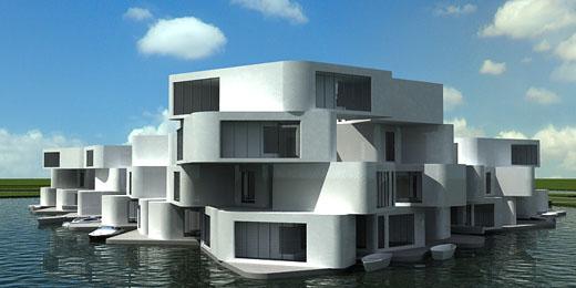 house (15).jpg