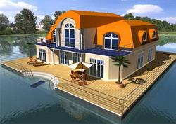 house (17).jpg