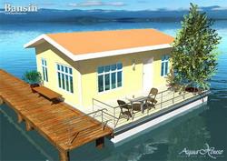 house (18).jpg