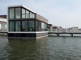 house (38).jpg