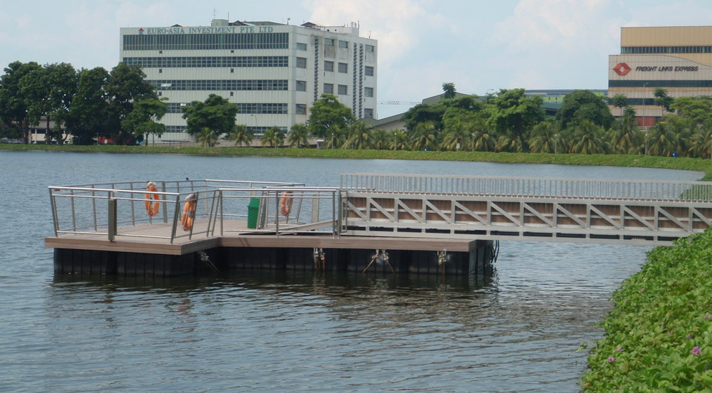 Fishing Jetty 2.jpg