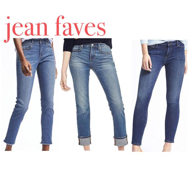 jeans_edited-1.jpg
