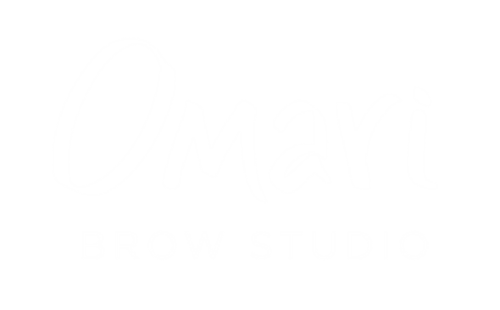 Omari Brow Studio | eyebrow threading and waxing St. Paul