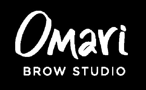 Omari Brow Studio | eyebrow threading and waxing St  Paul