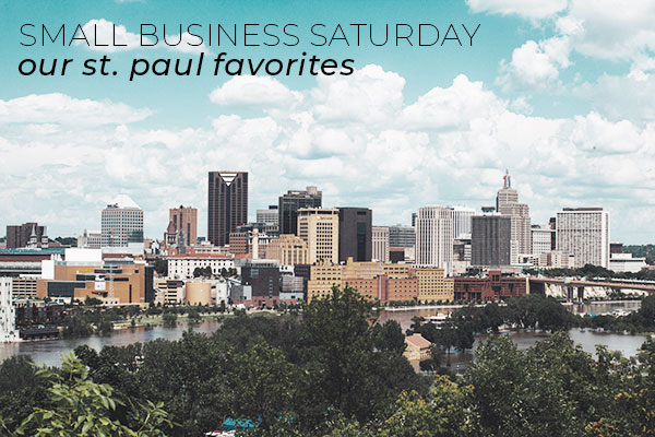 st_paul_small_business_saturday.jpg