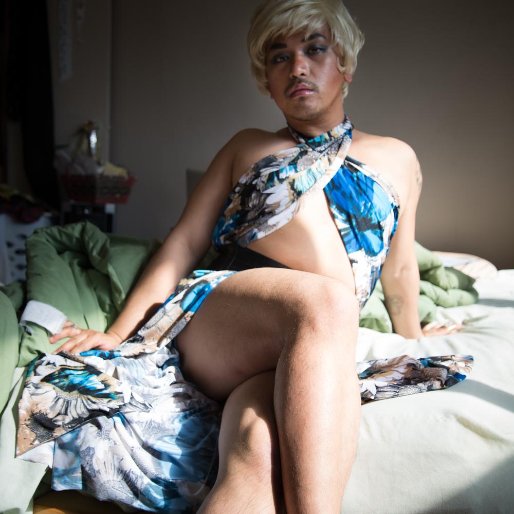 Jerry Blossom in QIAM dress-1.jpg