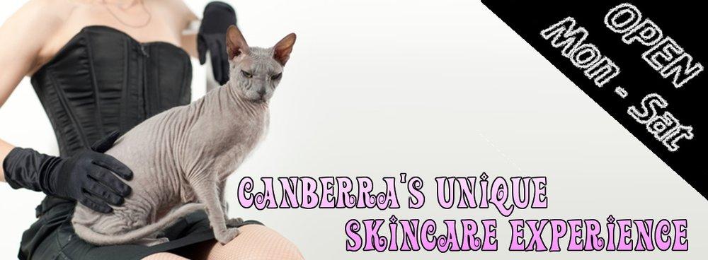 CanberraCatBannerMONSAT.jpg