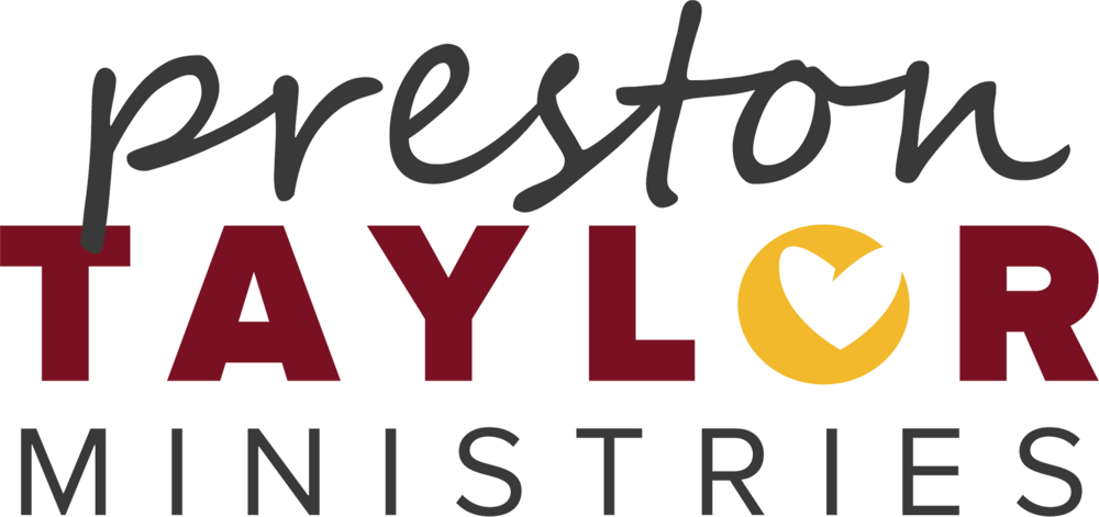 Preston Taylor Ministries_logo_final-01 (2)(2).png