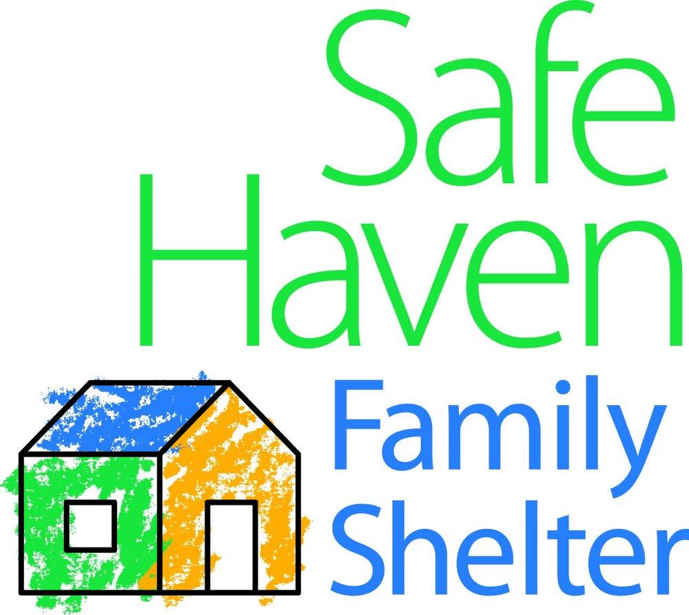 SafeHaven_Lgo_600_4c.jpg