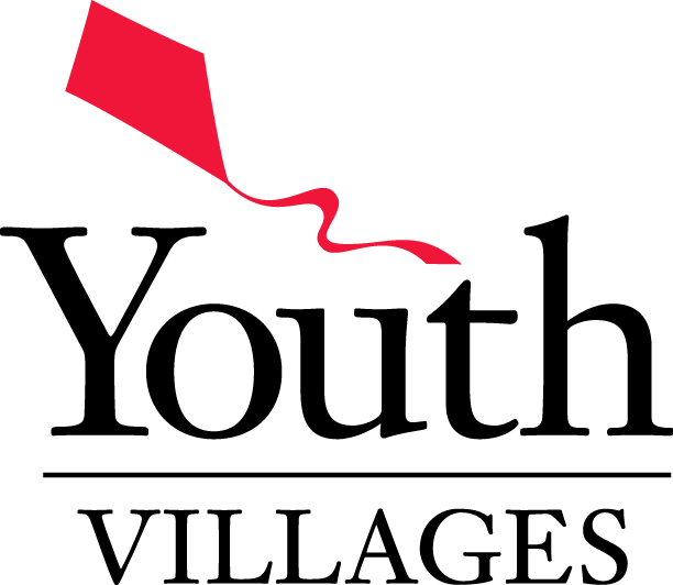 YouthVillages b&r kite vt.jpg