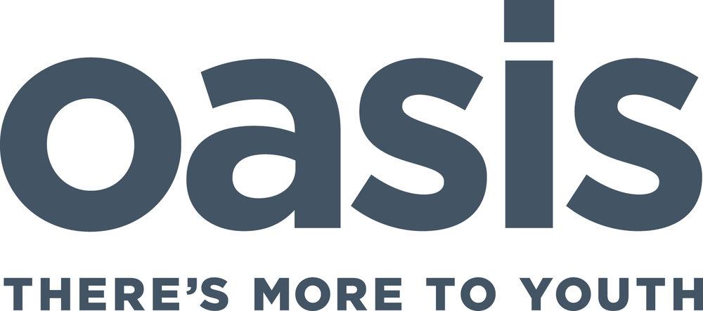 Oasis_Logo_Navy7545C.JPG
