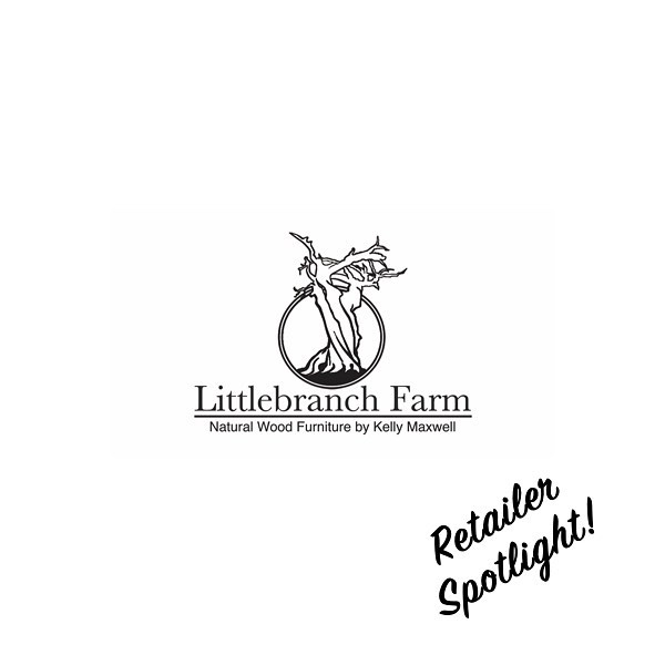 We are excited to have @littlebranchfarm as a retail partner for #jlnshopsavesupport! 🌲Find unique live edge wood creations from ethically sourced wood native to the USA 🇺🇸 Thank you for supporting @jlnashville! 👉🏻 Link in the Bio if you want to apply to be a #jlnshopsavesupport merchant too!  #myjln #juniorleague #community #shoplocal