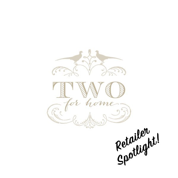We are excited to have @twoforhomenashville as a retail partner for #jlnshopsavesupport! #nashville interiors, bringing latest trends together with traditional pieces at an affordable price. Thank you for supporting @jlnashville! 👉🏻 Link in the Bio if you want to apply to be a #jlnshopsavesupport merchant too!  #myjln #juniorleague #community #shoplocal